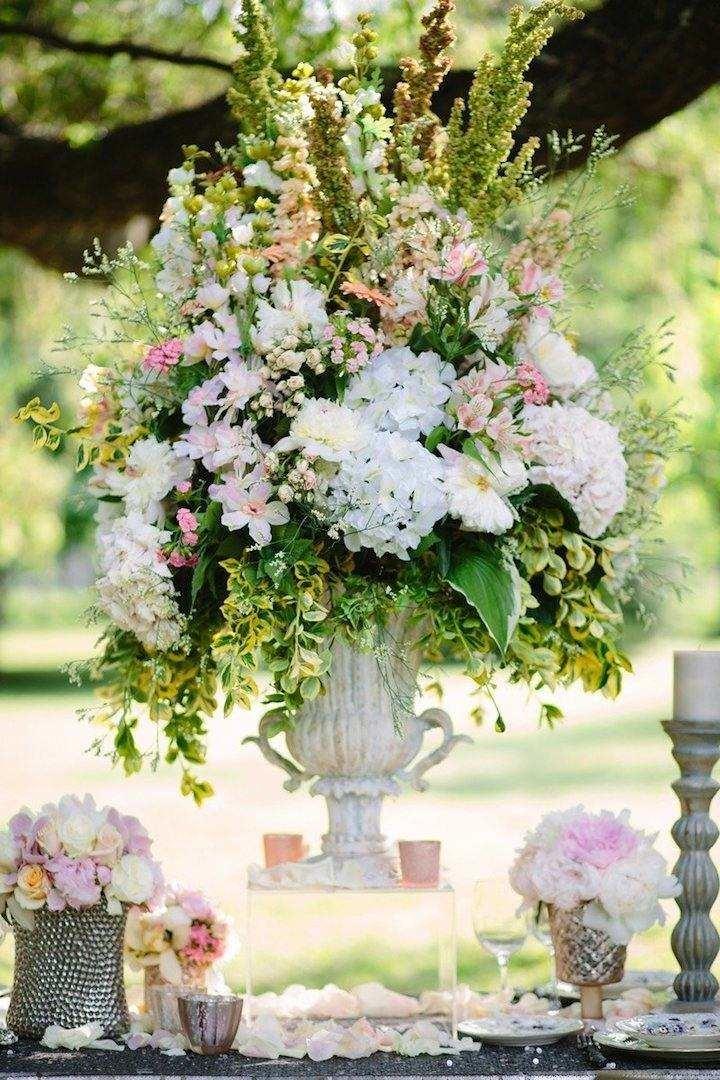 Garden-wedding-15-041316ac
