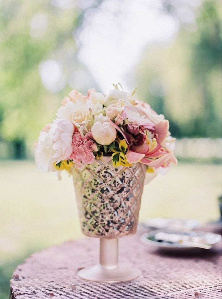 Garden-wedding-21-041316ac