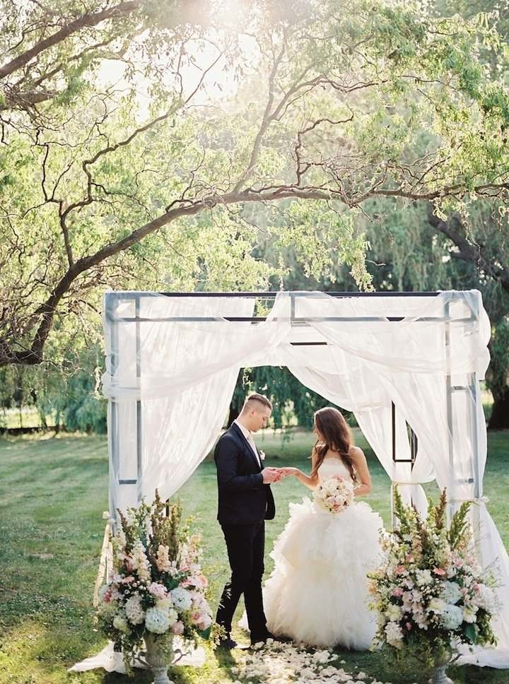 Garden-wedding-9-041316ac