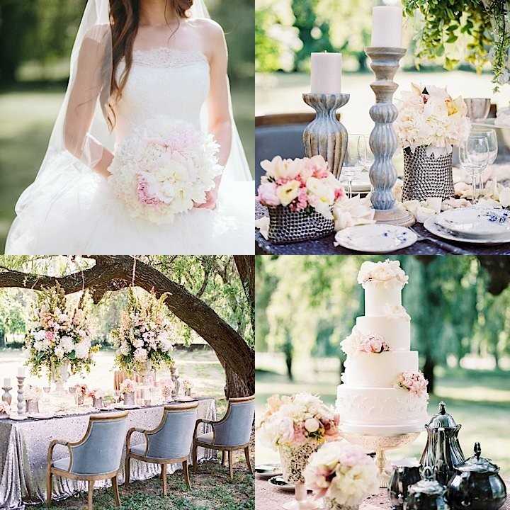 Garden-wedding-collage-041316ac