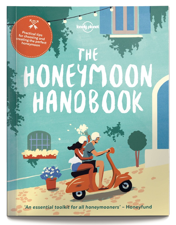 Honeymoon-Handbook-1-9781786576200-TopDown