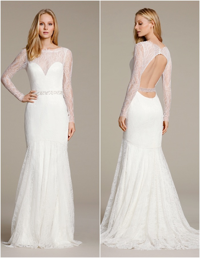 Jim hjelm wedding dresses 2016 wedding ideas for you for Jim hjelm wedding dresses