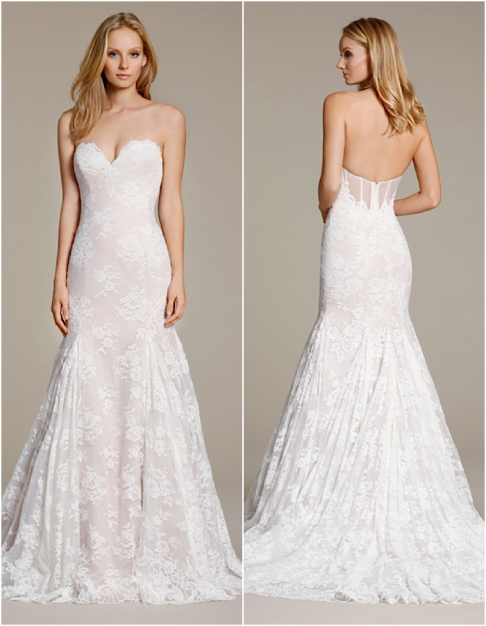Jim-Hjelm-wedding-dress-17-12222015nz