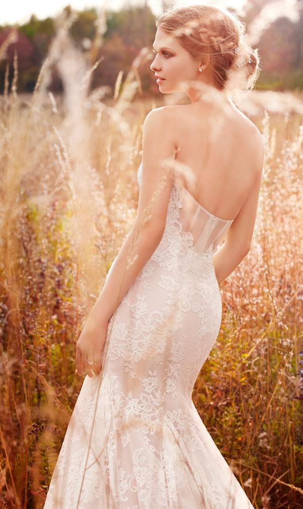 Jim-Hjelm-wedding-dress-4-12222015nz