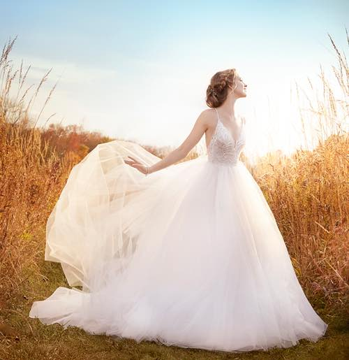 Jim-Hjelm-wedding-dress-5-12222015nz