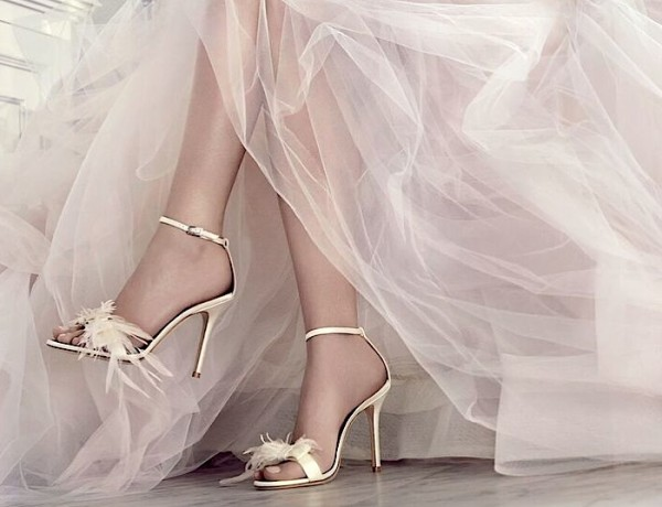 Jimmy-Choo-Bridal–feature-040216ac