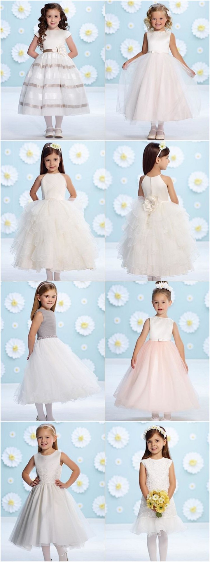 Joan-Calabrese-Flower-Girl-dresses-collage2-02062016