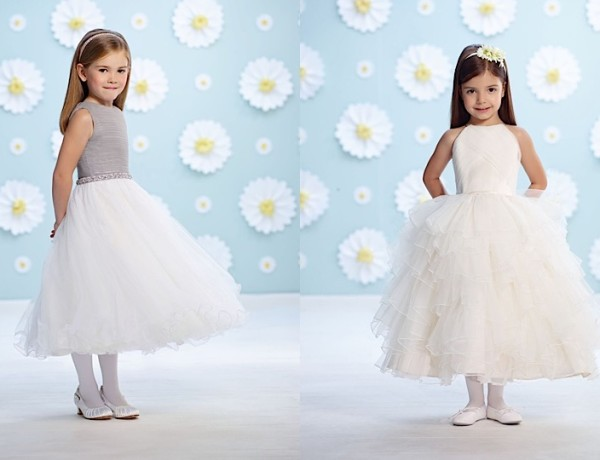 Joan-Calabrese-Flower-Girl-dresses-feature-02062016