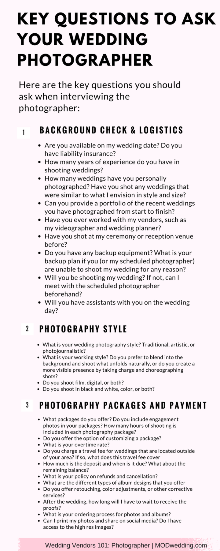 Key-questions-to-ask-photographer-04252017