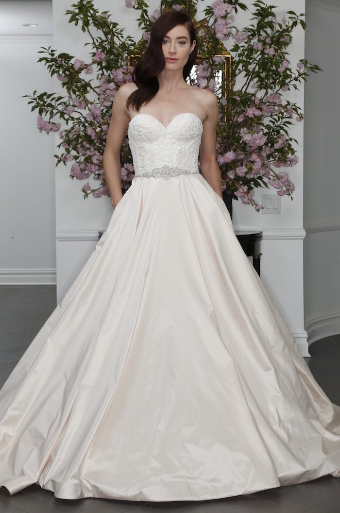 Legends Romona Keveza Wedding Dresses 2015 And 2016