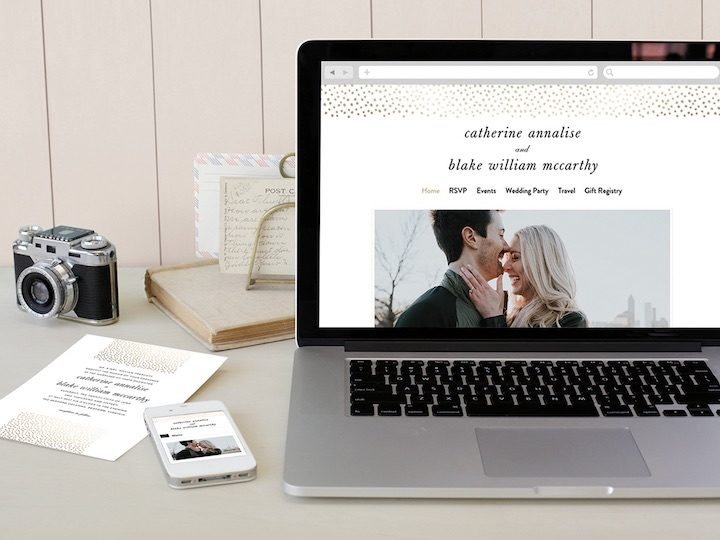 Minted-wedding-websites-1-040217mc