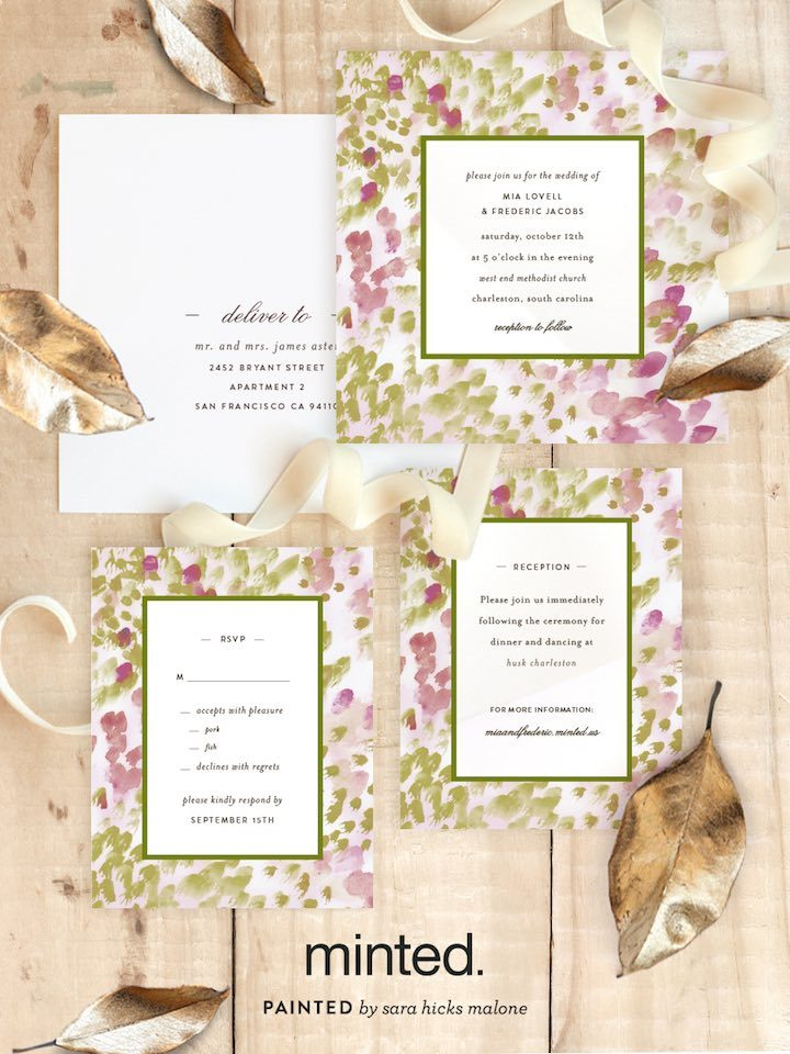 Minted-wedding-websites-11-040217mc
