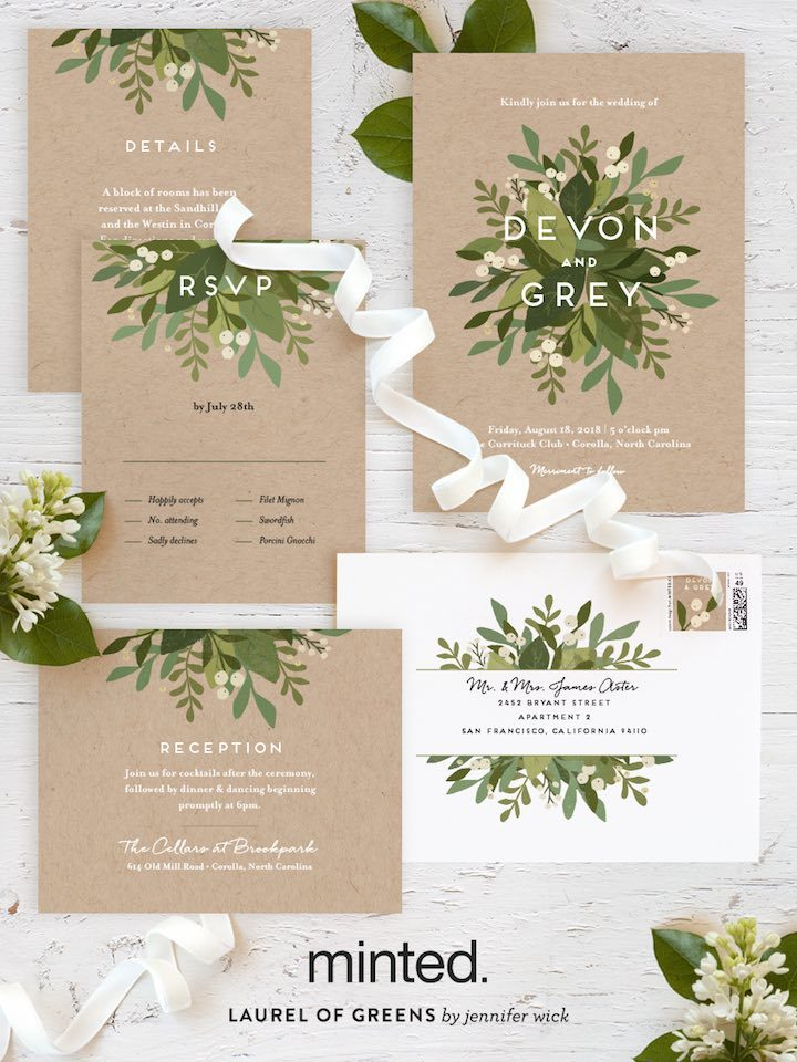 Minted-wedding-websites-12-040217mc