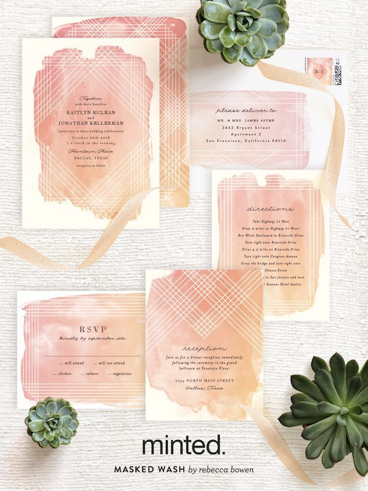 Minted-wedding-websites-14-040217mc