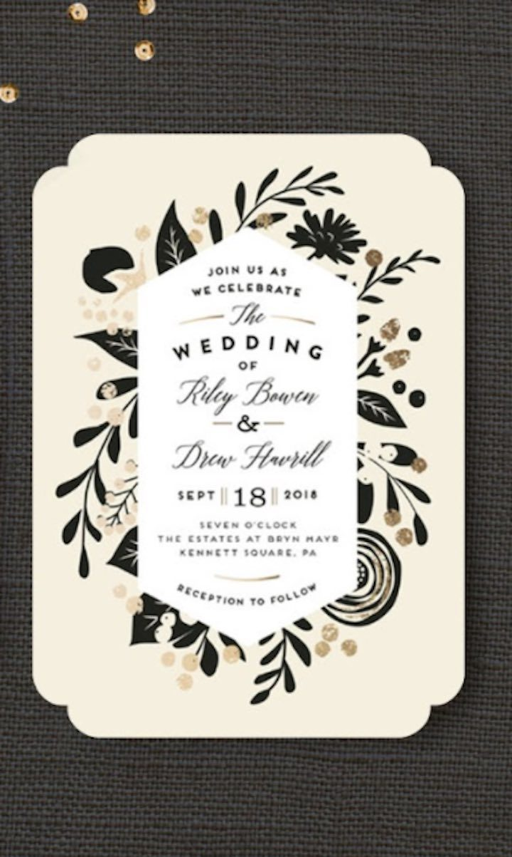 Minted-wedding-websites-15-040217mc