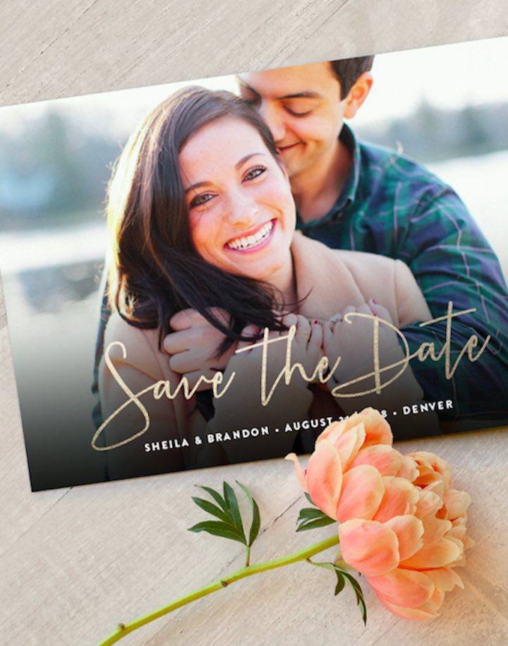Minted-wedding-websites-16-040217mc