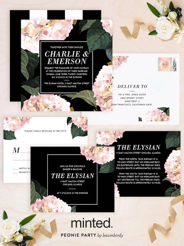 Minted-wedding-websites-9-040217mc