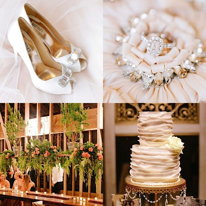 Mississippi-Wedding-collage-031716ac