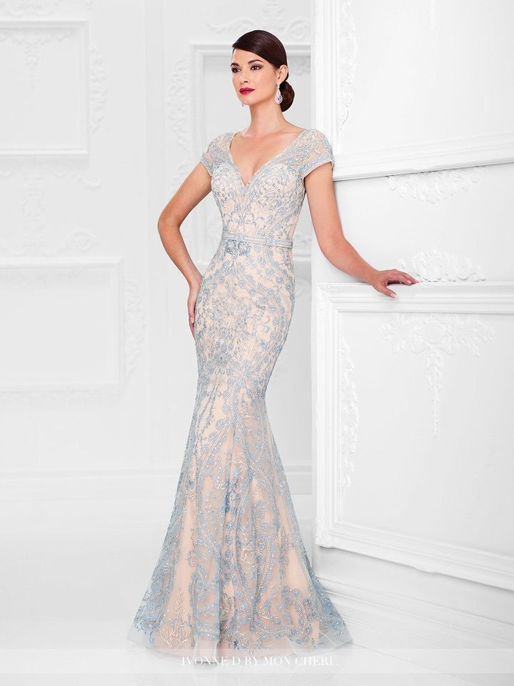 mother-of-the-bride-dresses-1-022717mc