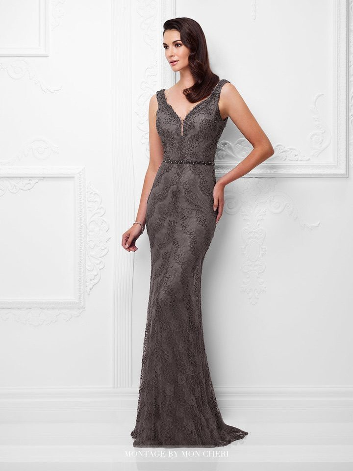 mother-of-the-bride-dresses-10-022717mc