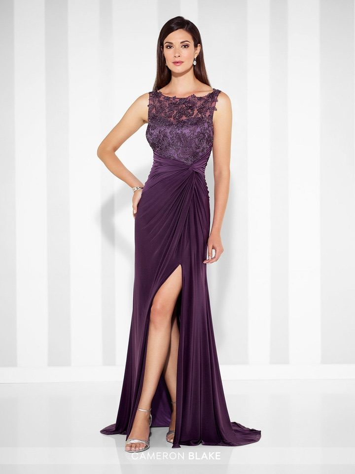 mother-of-the-bride-dresses-12-022717mc