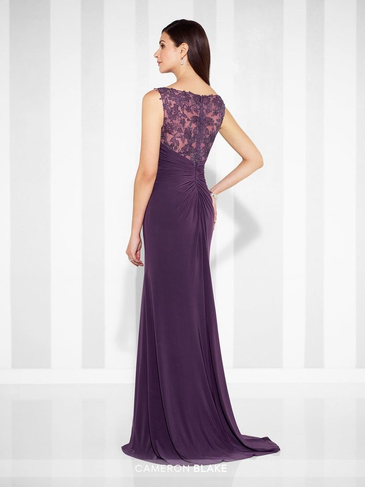 mother-of-the-bride-dresses-13-022717mc