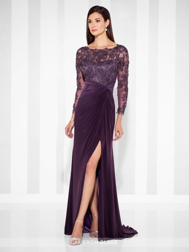 mother-of-the-bride-dresses-14-022717mc