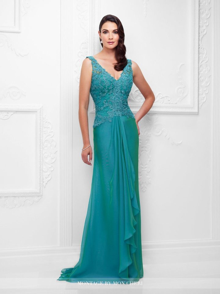 mother-of-the-bride-dresses-17-022717mc