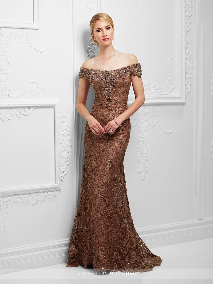 mother-of-the-bride-dresses-19-022717mc