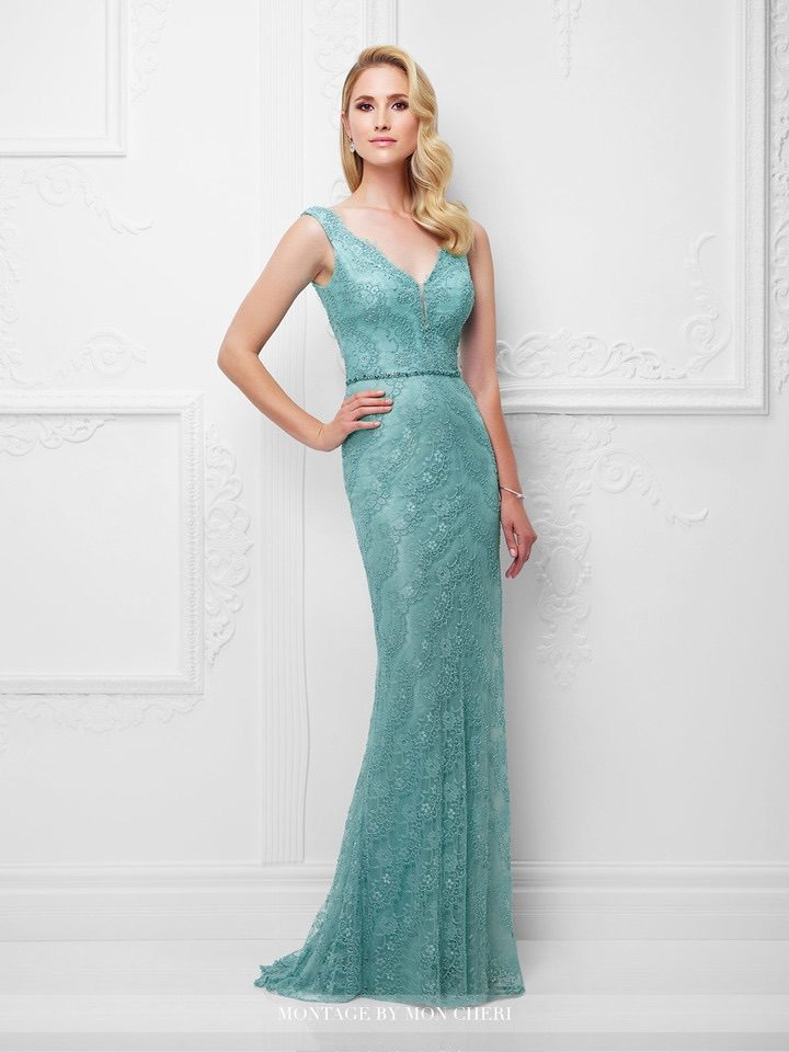 mother-of-the-bride-dresses-8-022717mc