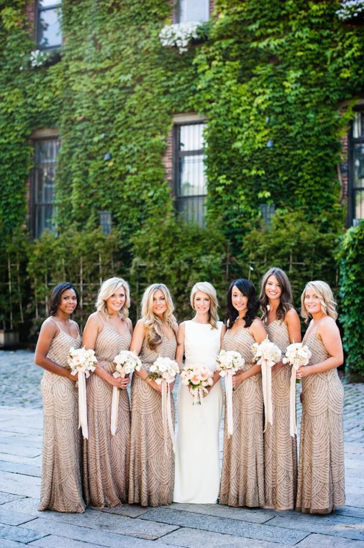 Wedding Dresses Rental In Brooklyn Ny 65