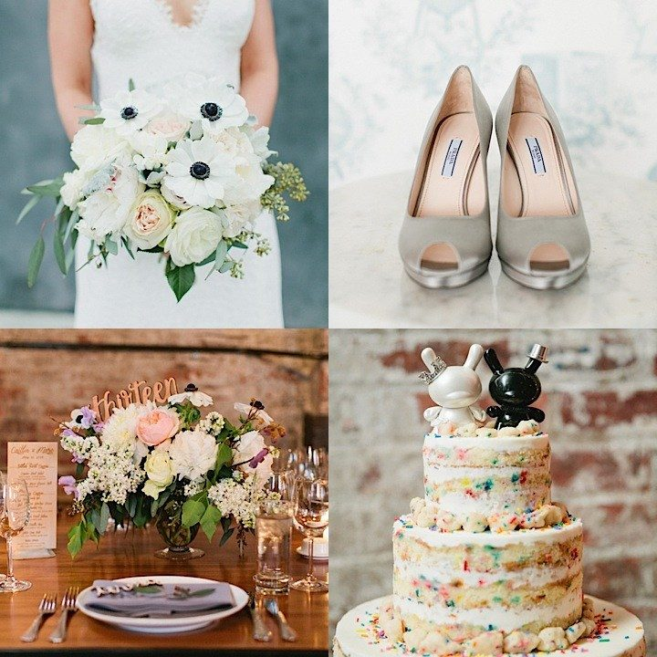 New-York-wedding-collage-052516ac