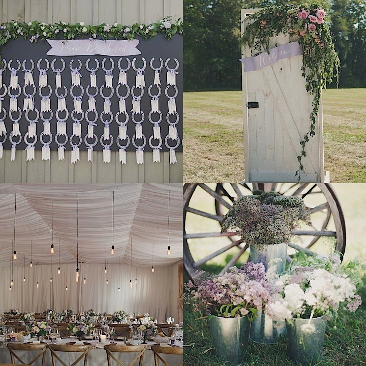 Ontario-wedding-collage-032016ac
