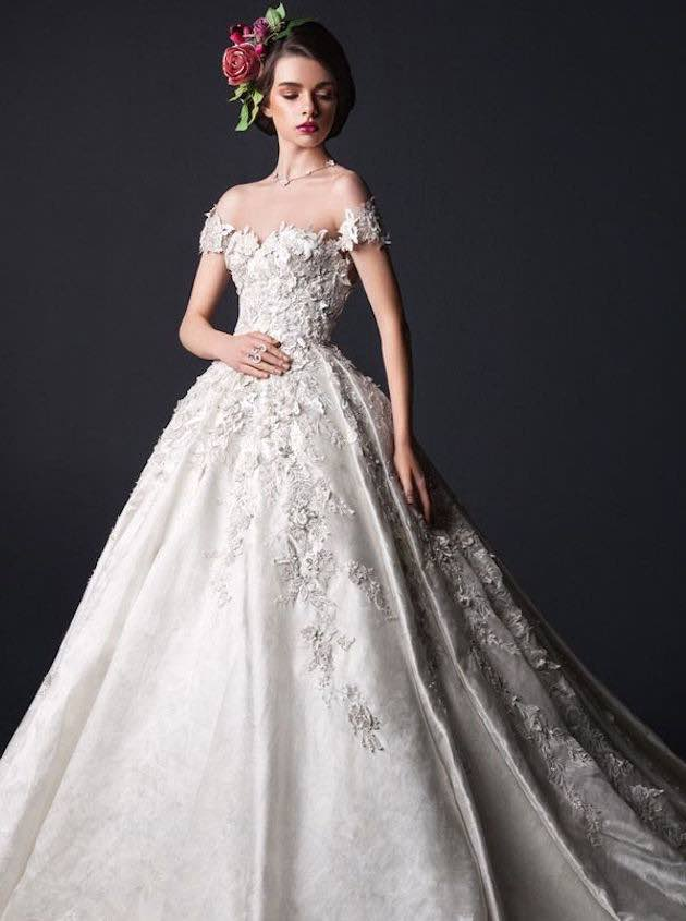 Rami-Al-Ali-wedding-dress