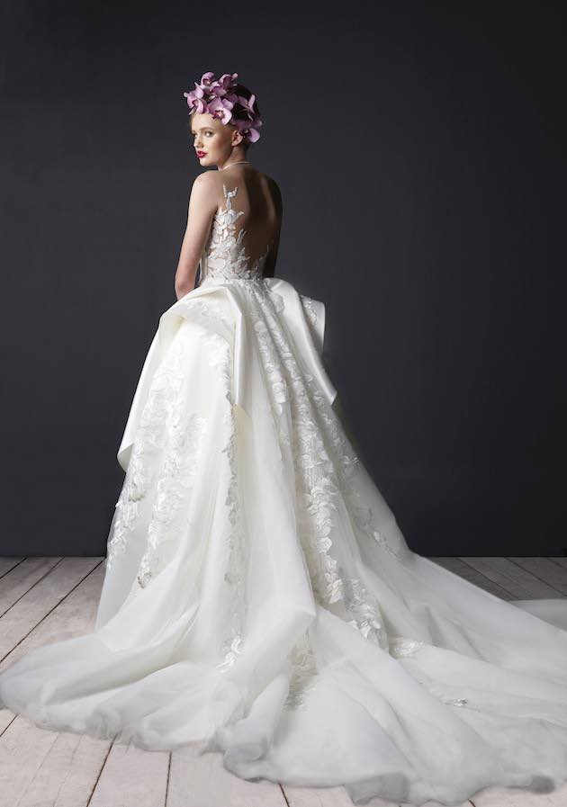 Rami-Al-Ali-wedding-dress-5-03012016nz