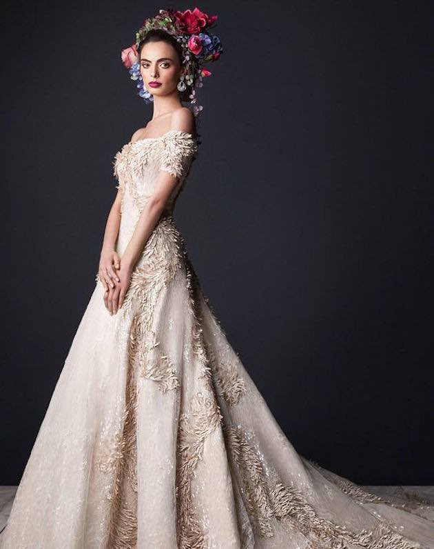 Rami-Al-Ali-wedding-dress-6-03012016nz