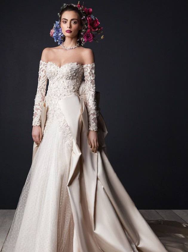 Rami-Al-Ali-wedding-dress-7-03012016nz