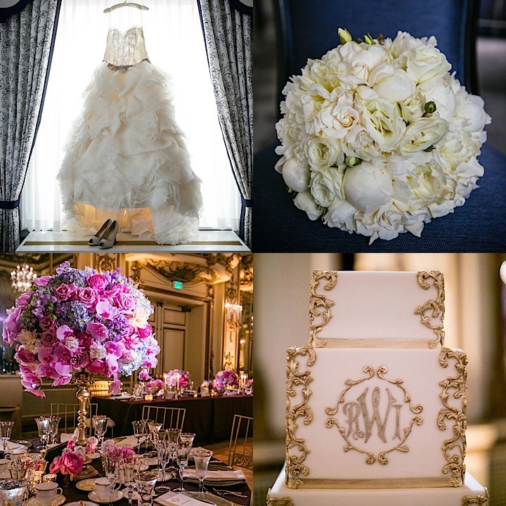 SF-wedding-collage-030416ac