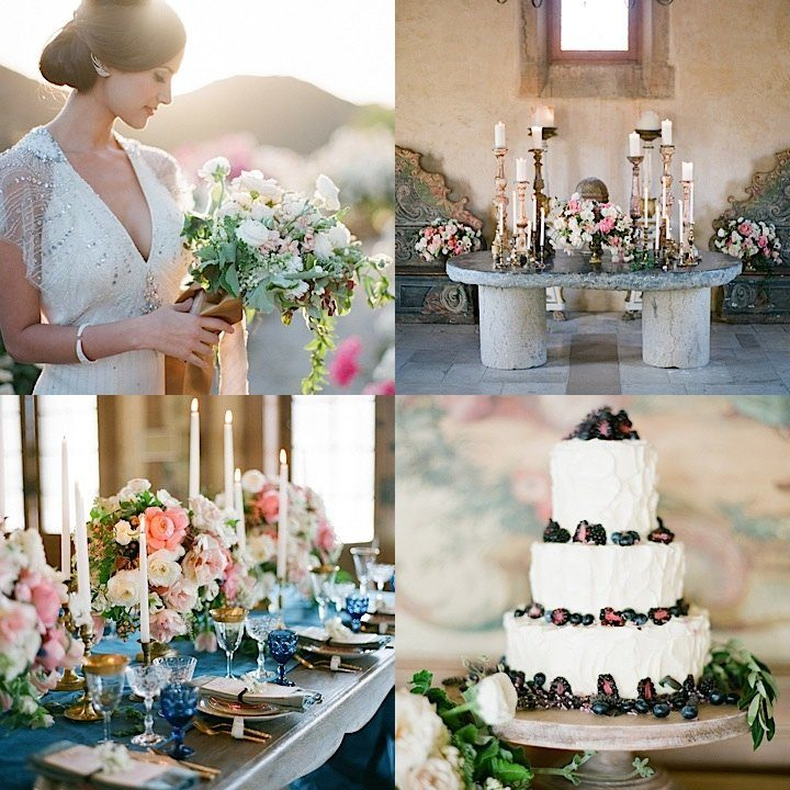 San-Diego-wedding-collage-052616ac