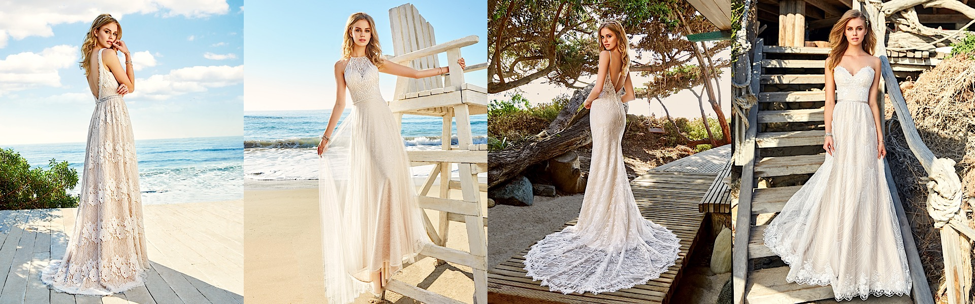 Romantic boho wedding dresses from the simply val stefani collection romantic boho wedding dresses from the simply val stefani collection junglespirit Choice Image