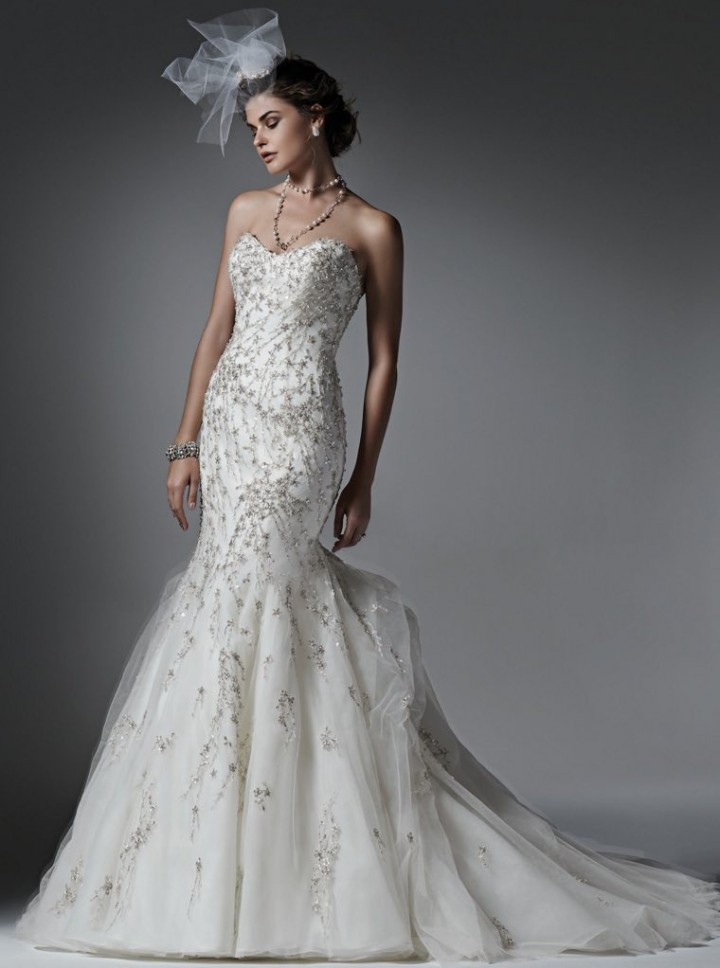 Sottero And Midgley Wedding Dress 2 01082016nz