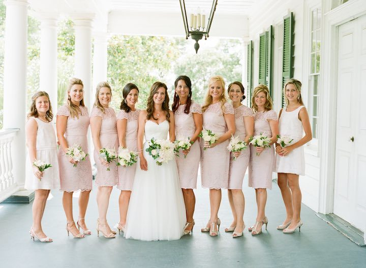 content south carolina wedding planning tips