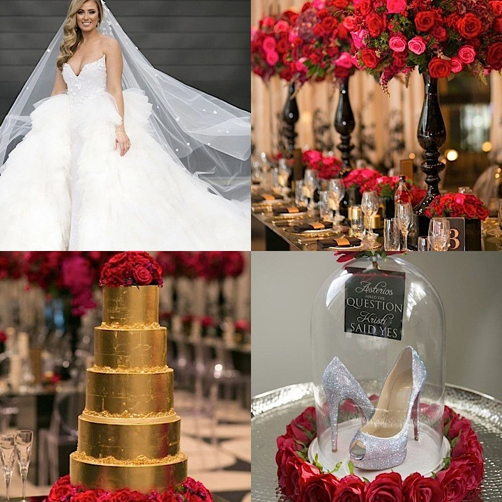 Sydney-wedding-collage-031316ac