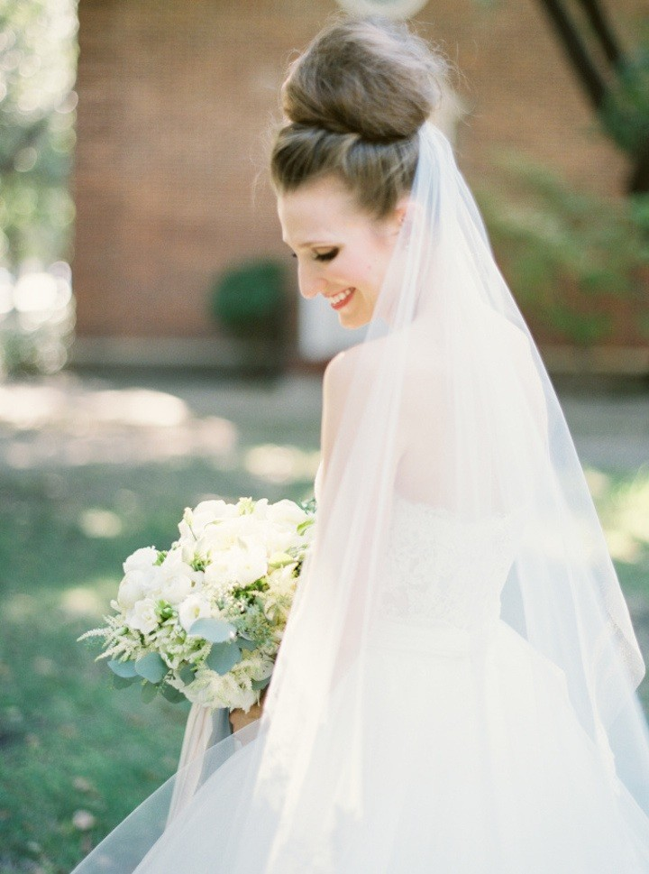 Wedding dresses tyler texas wedding dresses in jax for Wedding dresses tyler tx