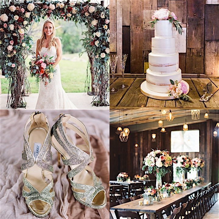 texas-wedding-collage-092916mc