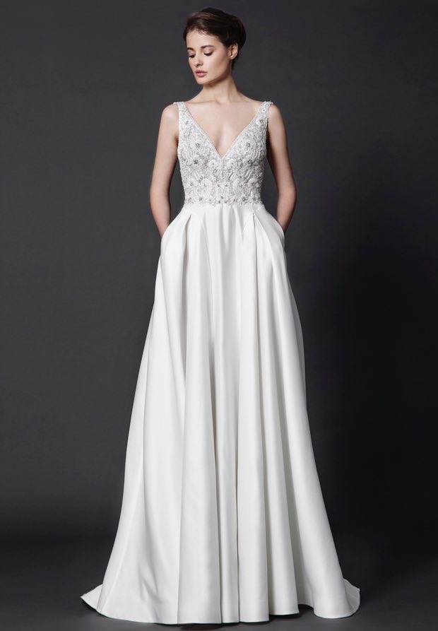 custom wedding dresses minneapolis
