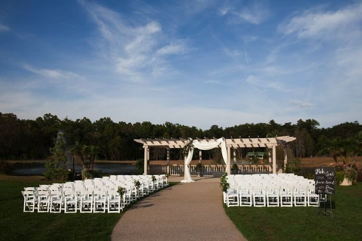 Virginia-wedding-10-053116ac