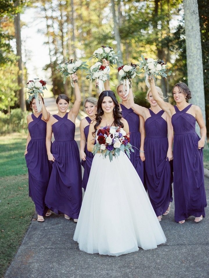 View More: http://michaelandcarinaphotography.pass.us/owings-wedding