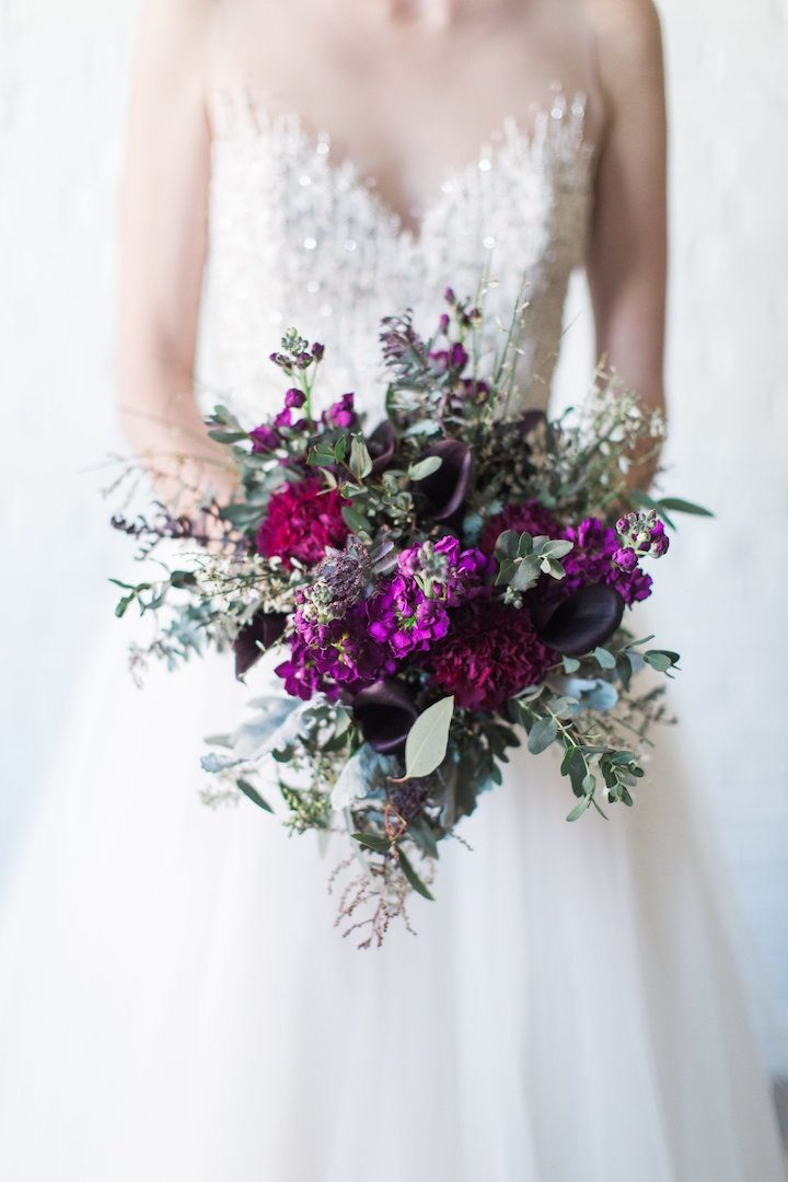Virginia wedding new year s eve inspiration modwedding