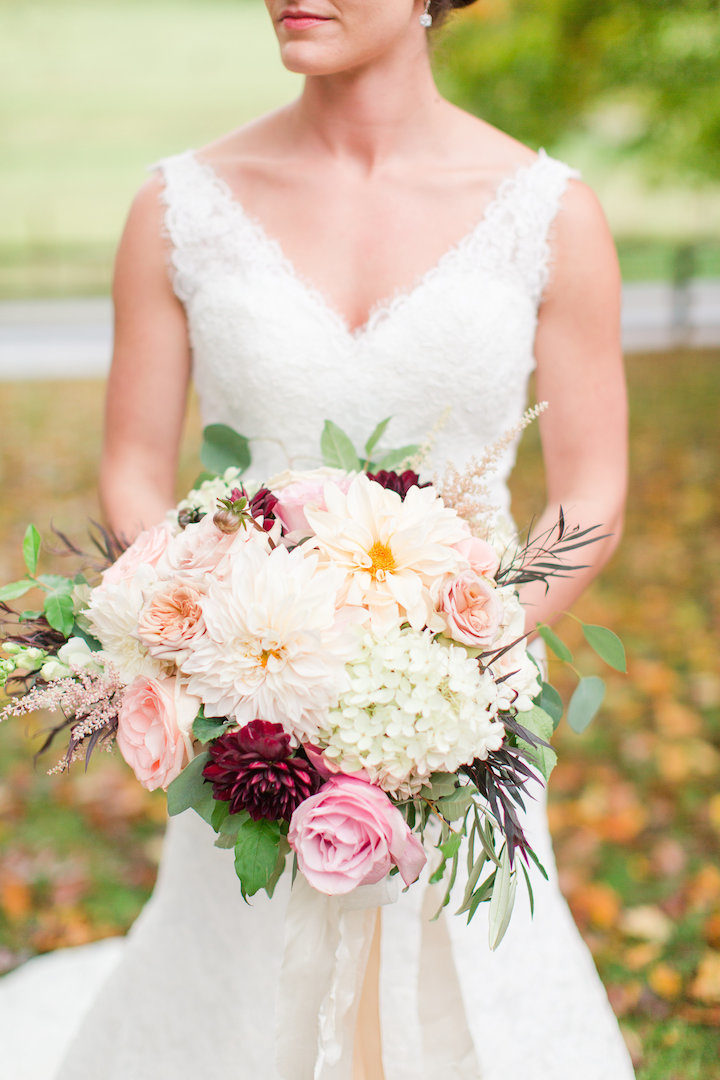 View More: http://katelynjames.pass.us/alexandlaurawedding